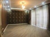 Bağ - Mərdəkan q. - 220 m² (21)