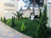 Bağ - Mərdəkan q. - 220 m² (26)