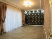 Bağ - Mərdəkan q. - 220 m² (19)