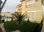Bağ - Mərdəkan q. - 220 m² (27)