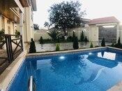 Bağ - Mərdəkan q. - 220 m² (29)