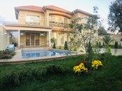 Bağ - Mərdəkan q. - 220 m² (3)