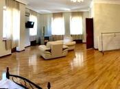 9 otaqlı ev / villa - Nəsimi r. - 700 m² (14)