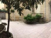 9 otaqlı ev / villa - Nəsimi r. - 700 m² (9)
