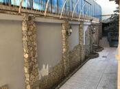 9 otaqlı ev / villa - Nəsimi r. - 700 m² (25)