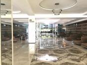 1 otaqlı ofis - 28 May m. - 32 m² (2)