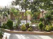 11 otaqlı ev / villa - Qara Qarayev m. - 700 m² (7)