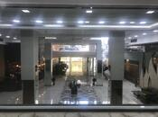 7 otaqlı ofis - 28 May m. - 300 m² (7)