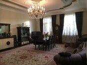 11 otaqlı ev / villa - Qara Qarayev m. - 700 m² (14)