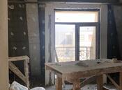 4 otaqlı yeni tikili - Xətai r. - 157 m² (9)