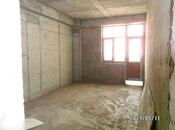 2 otaqlı yeni tikili - Elmlər Akademiyası m. - 86 m² (3)