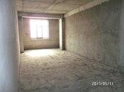 2 otaqlı yeni tikili - Elmlər Akademiyası m. - 86 m² (5)