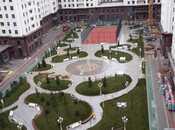 2 otaqlı yeni tikili - Elmlər Akademiyası m. - 86 m² (8)