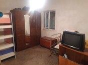 2 otaqlı ev / villa - Hövsan q. - 70 m² (4)