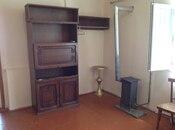 1 otaqlı ev / villa - İnşaatçılar m. - 30 m² (7)
