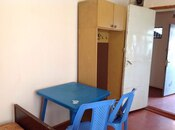 1 otaqlı ev / villa - İnşaatçılar m. - 30 m² (3)