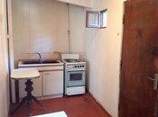 1 otaqlı ev / villa - İnşaatçılar m. - 30 m² (6)