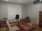 5 otaqlı ofis - Nərimanov r. - 150 m² (2)