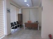 5 otaqlı ofis - Nərimanov r. - 150 m² (11)