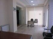5 otaqlı ofis - Nərimanov r. - 150 m² (12)