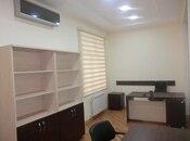 5 otaqlı ofis - Nərimanov r. - 150 m² (9)