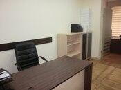 5 otaqlı ofis - Nərimanov r. - 150 m² (7)