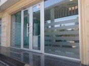 5 otaqlı ofis - Nərimanov r. - 150 m² (3)
