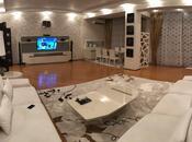 4 otaqlı yeni tikili - 28 May m. - 220 m² (2)