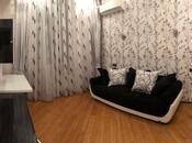 4 otaqlı yeni tikili - 28 May m. - 220 m² (30)