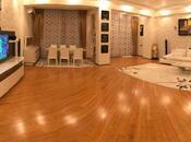 4 otaqlı yeni tikili - 28 May m. - 220 m² (18)