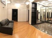 4 otaqlı yeni tikili - 28 May m. - 220 m² (15)