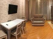4 otaqlı yeni tikili - 28 May m. - 220 m² (12)