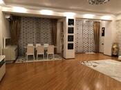 4 otaqlı yeni tikili - 28 May m. - 220 m² (8)