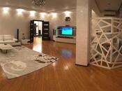 4 otaqlı yeni tikili - 28 May m. - 220 m² (6)