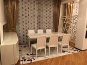 4 otaqlı yeni tikili - 28 May m. - 220 m² (5)