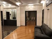 4 otaqlı yeni tikili - 28 May m. - 220 m² (24)