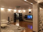 4 otaqlı yeni tikili - 28 May m. - 220 m² (9)