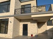 6 otaqlı ev / villa - Badamdar q. - 317 m² (2)