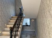 6 otaqlı ev / villa - Badamdar q. - 317 m² (13)
