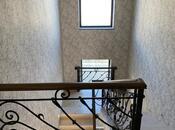 6 otaqlı ev / villa - Badamdar q. - 317 m² (15)