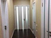 2 otaqlı yeni tikili - Yasamal r. - 125 m² (10)