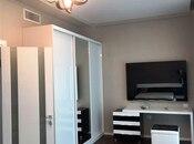 2 otaqlı yeni tikili - Yasamal r. - 125 m² (6)