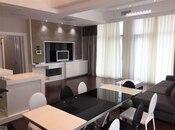 2 otaqlı yeni tikili - Yasamal r. - 125 m² (3)