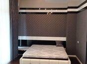 2 otaqlı yeni tikili - Yasamal r. - 125 m² (5)
