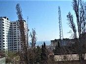 2 otaqlı köhnə tikili - Köhnə Günəşli q. - 65 m² (2)