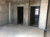 5 otaqlı yeni tikili - Xətai r. - 295 m² (10)