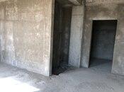 5 otaqlı yeni tikili - Xətai r. - 295 m² (7)