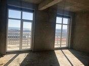 5 otaqlı yeni tikili - Xətai r. - 295 m² (8)