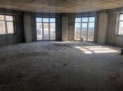 5 otaqlı yeni tikili - Xətai r. - 295 m² (4)