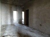 4 otaqlı yeni tikili - Elmlər Akademiyası m. - 220 m² (10)